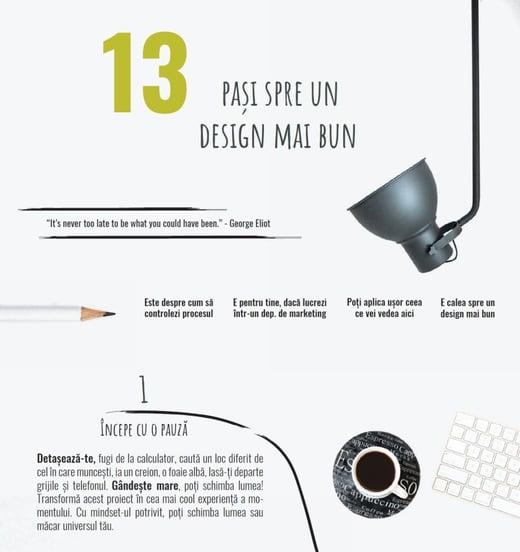 Ghid Design